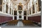 Oratorio del Rossario di San Domenico