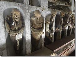 Palermo Catacombe 02