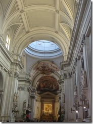 Palermo cathedral 04