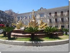 Piazza Arhimede 01