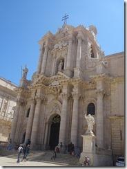 Piazza Duomo 02