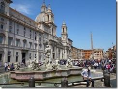 Piazza Navona fountain 01_small