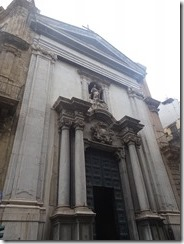 S Giuseppe dei Teatini church 01