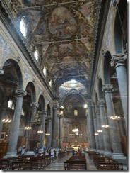 S Giuseppe dei Teatini church 02