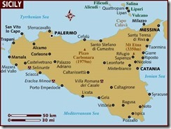 map_of_sicily