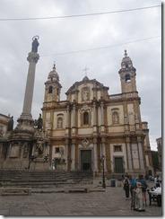 oratorio del rosario san domenico 01