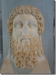 Acropolis Museum -Everyday Lfie 04