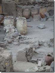 Akrotiri storeroom 01