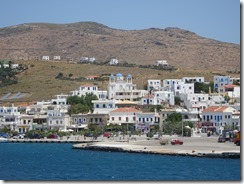 Andros 05