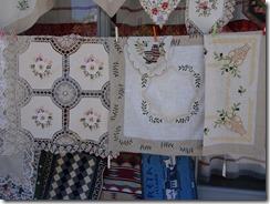 Anogeia textiles 04