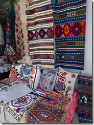Anogeia textiles 05