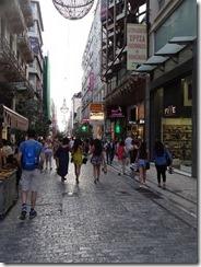 Athens - Ermou 03