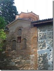 Boyana Church 04