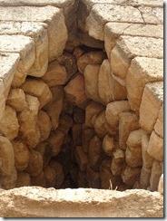 Clytemnestra tomb 02