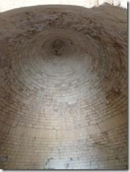 Clytemnestra tomb 03