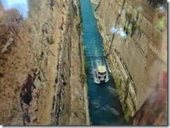 Corinth Canal 01