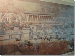 Delphi reporduction