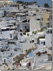 Fira buildings
