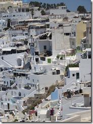 Fira buildings