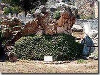 Rock of Sybil
