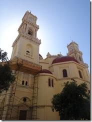 St Minas 02
