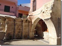 Tethymno Rimondi Fountain 02