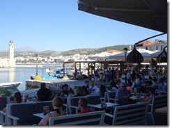 Tethymno dining by the sea 01