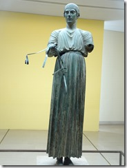 The Charioteer 02