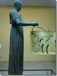 The Charioteer 03
