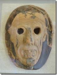 face masks 02