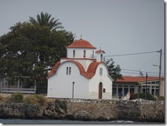 gytheio church