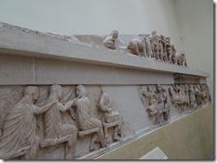 pediment 02