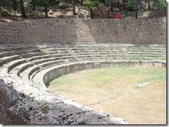 stadium 02 (2)