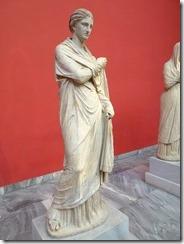 statue 01