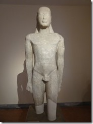 statue of a kore 02