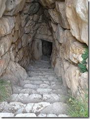 underground cistern 02