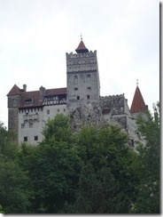 Bran-castle_thumb