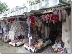 Bran market 02