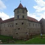 Fagaras-Castle-towers_thumb_thumb_thumb