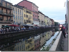 Milan Canal area 04