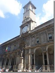 Milan Merchants Plaza 02