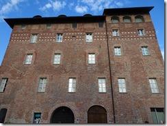 Alba Palazzo Marro