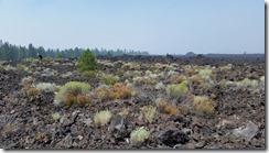 Molten Land Trail 02