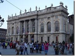 Turin Palazzo Madama 02