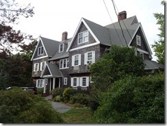 Bar Harbor homes 03
