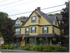 Bar Harbor homes 10