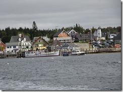 Port Clyde 03_thumb