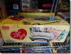 Hemmings Car Lover's Store 02
