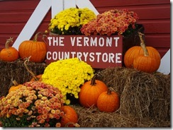Vermont Country Store 01