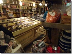 Vermont Country Store 03